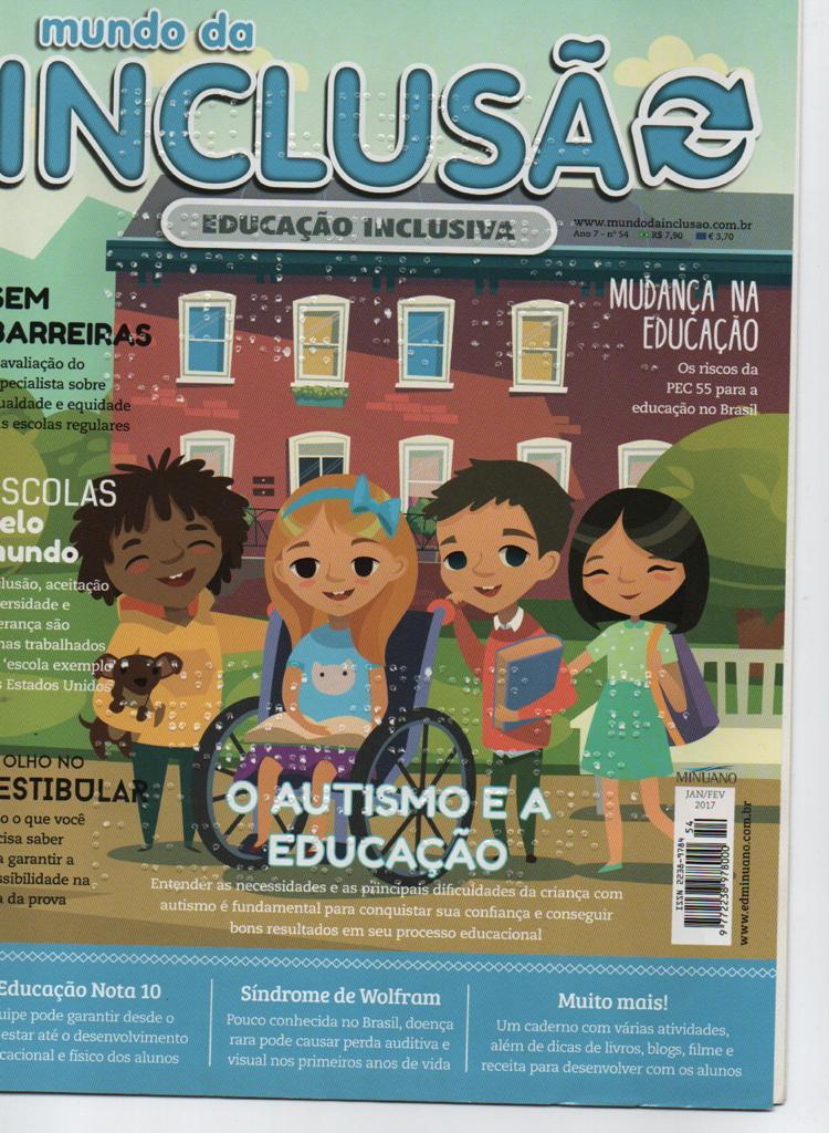 revista 5