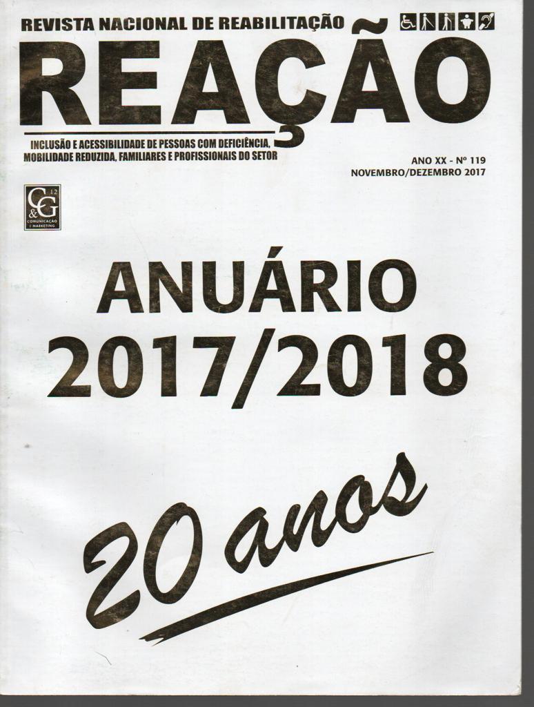 Revista 19